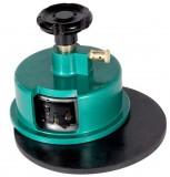 Sampler / TYL-001 Cutter for Circular Sampler