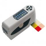 NH310 3nh  Colorimeter