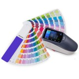 YS3010 UV Car Paint Scanner Spectrophotometer