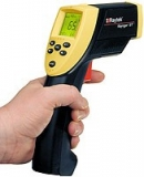 Raytek Raynger ST60 / ST80 Infrared Thermometer