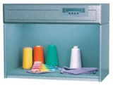 CAC60 Colour assessment cabinet