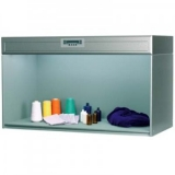 CAC120 Colour Assessment Cabinet