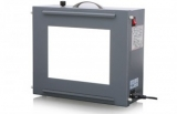 3nh Tilo Color Viewer/Transmission light box CC5100/CC3100