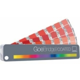 PANTONE GoeBridge?? coated / GSG4001
