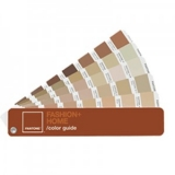 Pantone for fashion & home color guide /  FGP100  TPX Cards