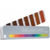 PANTONE GoeGuide Coated / GSGS001