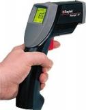 Raytek Raynger ST20 / ST30 Infrared Thermometer