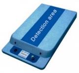 TS Needle Detector
