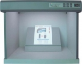 Judge II-S Color Viewing Booth/Color assesment Cabinet