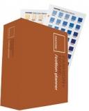 PANTONE Cotton Planner / FFC105