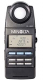 CL-200/CL-200A Incident Color Meter / Chroma Meter CL200