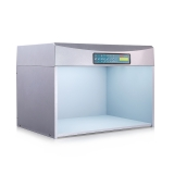 T60+ 5 Light Source D65 Color Assessment Cabinet