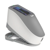 YS4510 Plus 45/0 spectrophotometer