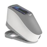 YS4510 Plus 45/0 spectrophotometer
